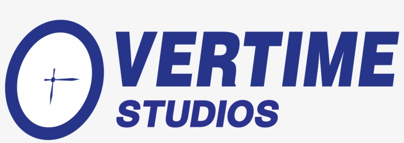 Overtime Studios - Advertise Your Business Here, transparent png #2743278