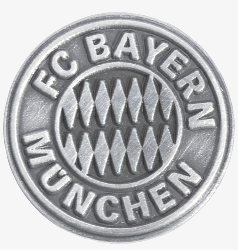 Bayern Munchen Png – Galerie d'images du club de football