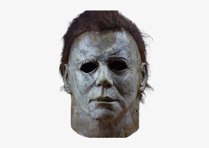 Halloween Michael Myers Costume.Halloween Michael Myers Mask Michael Myers Costume 2018 Free