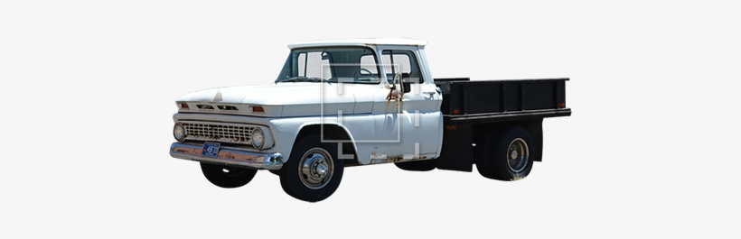 Parent Category - Pickup Truck, transparent png #2746614