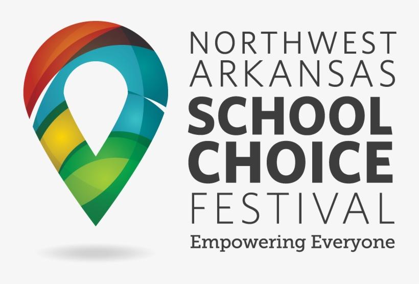Visit Northwest Arkansas' Excellent Schools Under One - Ultimate Classical Album 2008, transparent png #2747479