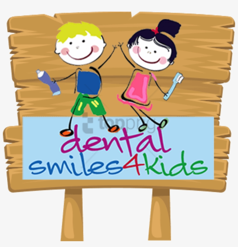 Dental Smiles 4 Kids In New York - Dental Smiles 4 Kids, transparent png #2748875