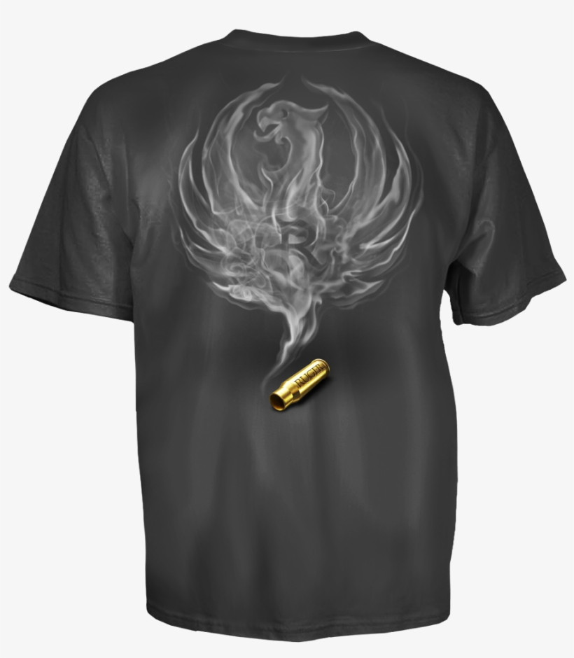 Quick View - Nra T Shirts Dont Tread On Me, transparent png #2749016