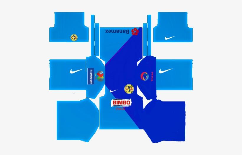 Dream League Soccer Kits - Dream League Soccer Kit Manu 2015, transparent png #2749214