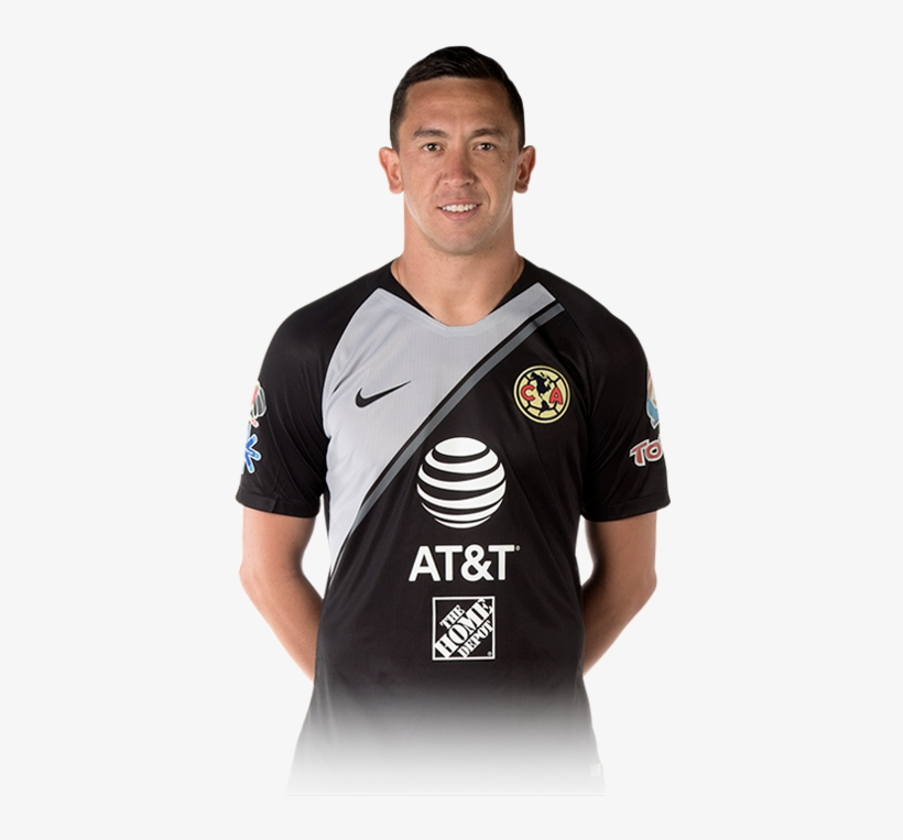 Jersey Club America 2018 2019, transparent png #2749272