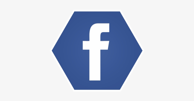 Tgc Fb Icon - Facebook Twitter Google Plus, transparent png #2749670