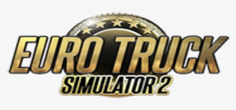 Img - Euro Truck Simulator 2 - Vive La France! Add-on, transparent png #2749942