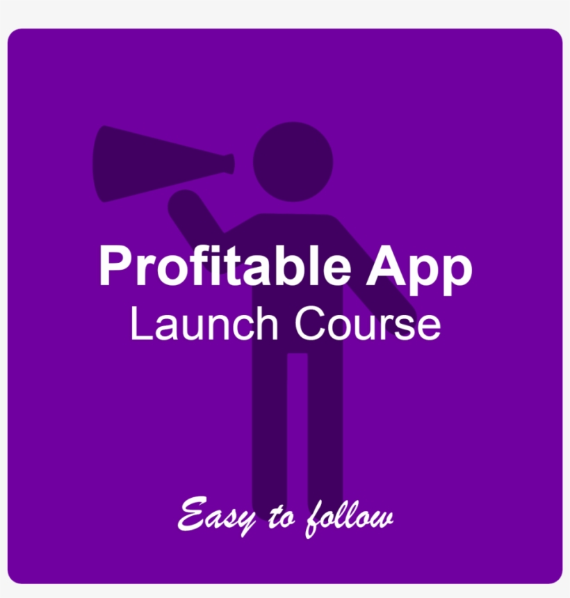 Emoji Domination - App Radio Live, transparent png #2751262