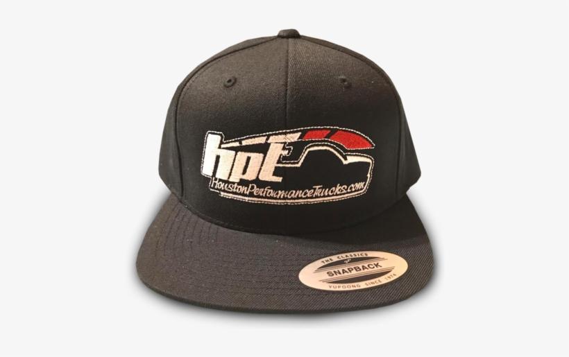 Hpt Hat - Snapback - Make Florida Great Again Gators Hat, transparent png #2752297