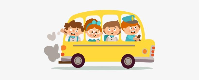 For More Information Please Visit Http - Kids Transport, transparent png #2754760