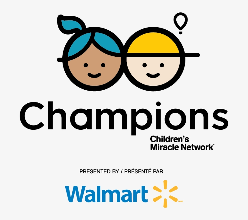 Champion Child Logo Mattel Disney Cars Wally Hauler Mattel Cars