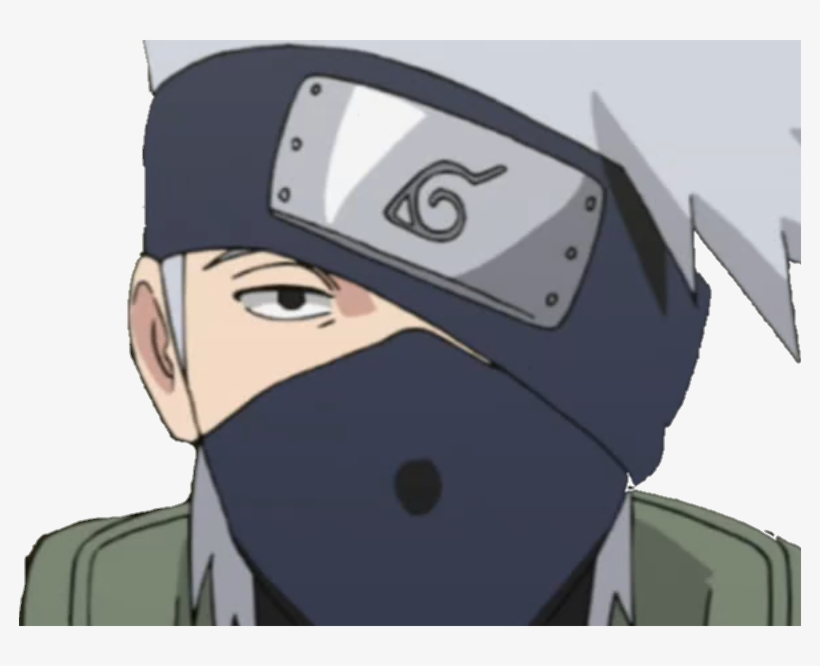 Lien Direct, 2017/19/1494359771 20170508 181016 - Anime Image Naruto Stickers, transparent png #2757096