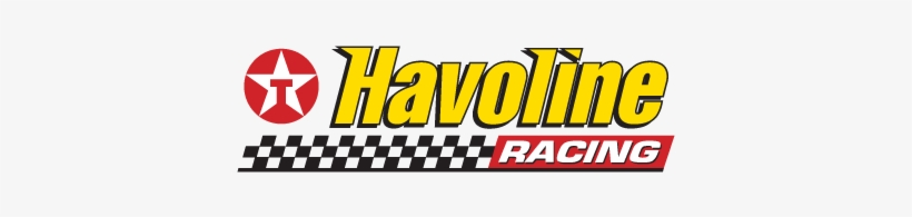 Fox Racing Logo Png Racing Logo Vector Free Download