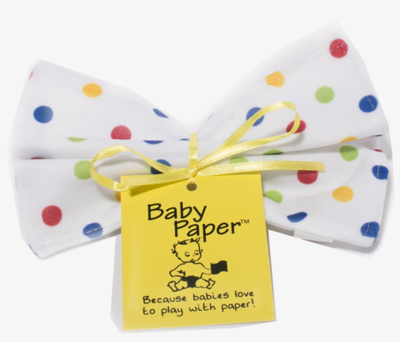 Baby Paper - Baby Paper Crinkly Baby Toy (lilac) By Baby Paper, transparent png #2760886