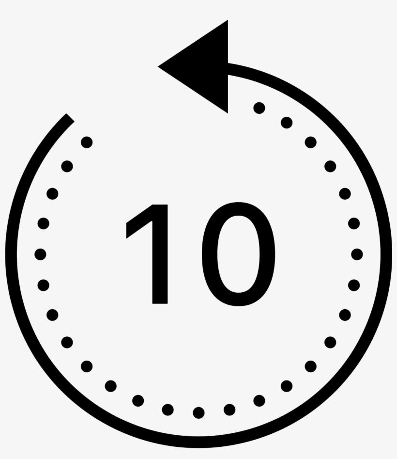 Replay 10 Icon - Custom Teacher Stamp Greatwork - Three Designing Women, transparent png #2760996