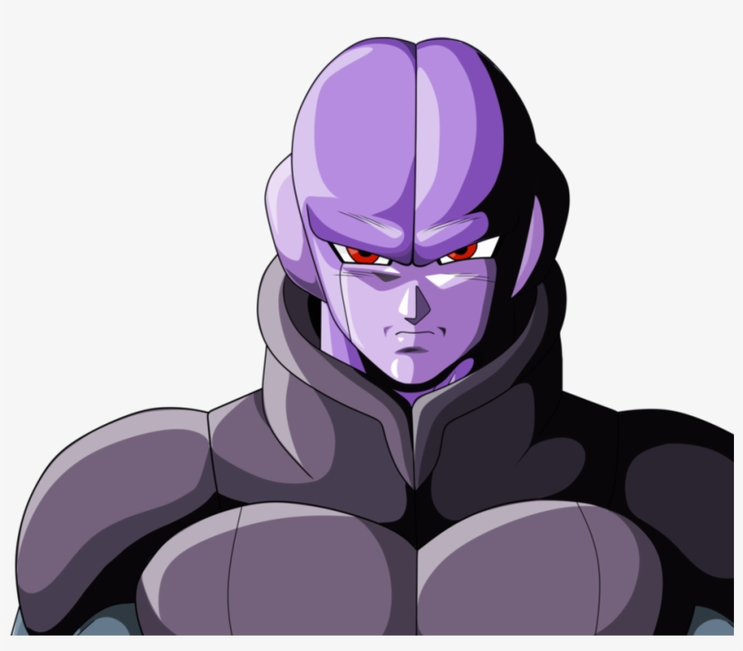 release date 5fd9a b5239 No Caption Provided - Hit Dragon Ball Super