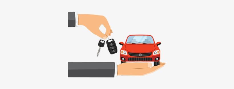 Buy A Car - Buy New Car Png, transparent png #2763380