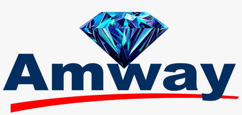 How To Go Diamond In Amway Only 2 Year's - My Way Search Engine Logo, transparent png #2764160