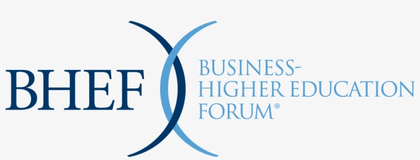To Help You Think About What This Means For Your Business, - Business Higher Education Forum, transparent png #2765194