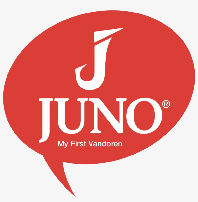 Beginner Vandoren Reeds For Clarinet And Saxophone - Juno Alto Sax Reeds, transparent png #2771509