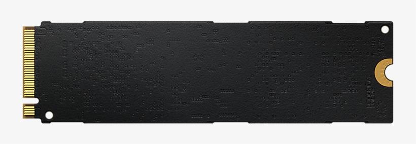 Samsung 960 Evo 500gb 22x80mm Pcie M 2 Nvme Masaustu - Samsung 970 Evo 2tb, transparent png #2773341