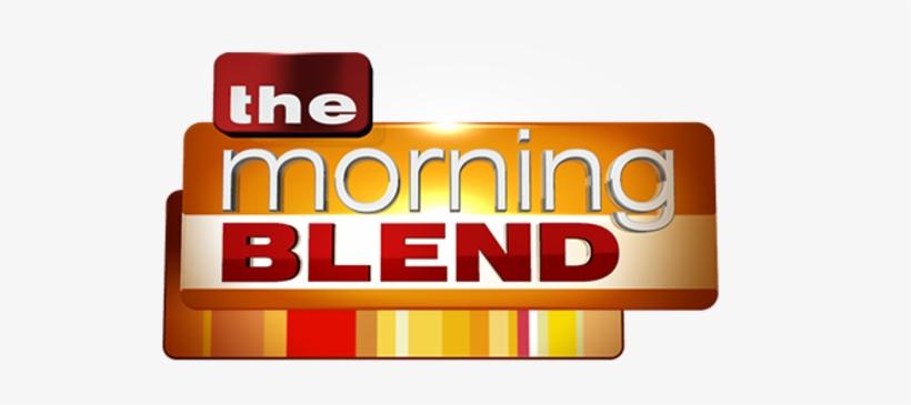 February 19, 2018 /by Liz Repking - Morning Blend Las Vegas Logo, transparent png #2773420