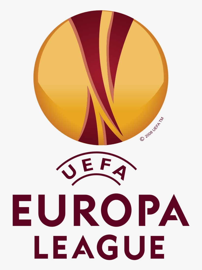 uefa europa league logo europa league logo png free transparent png download pngkey uefa europa league logo europa league
