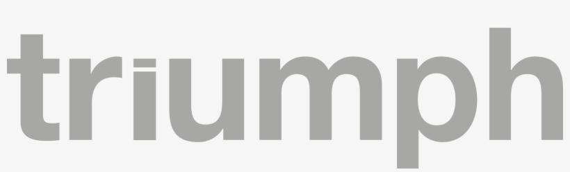 Triumph Furniture Triumph Furniture Triumph Furniture - Triumph Furniture, transparent png #2777570
