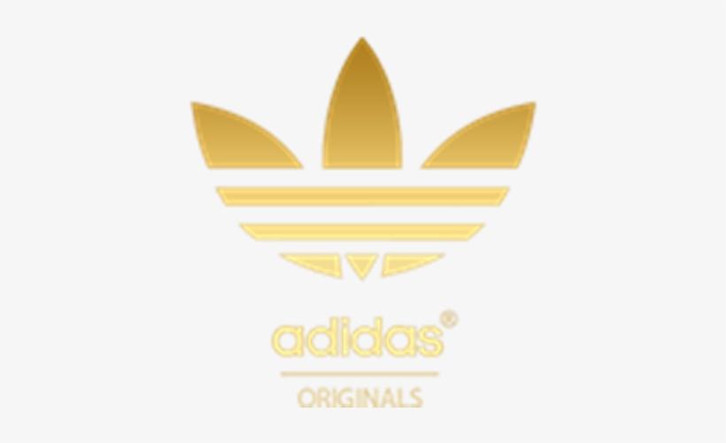 Adidas Gold Logo Roblox Adidas Gold T Shirt Roblox Free