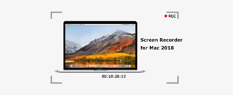 """Capture Your Mac Screen With Audio - 15"""" Macbook Pro - Silver - Apple - Mjlq2zp/a, transparent png #2780234"""