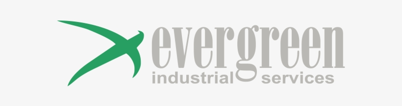 Evergreen Industrial Services, transparent png #2781268