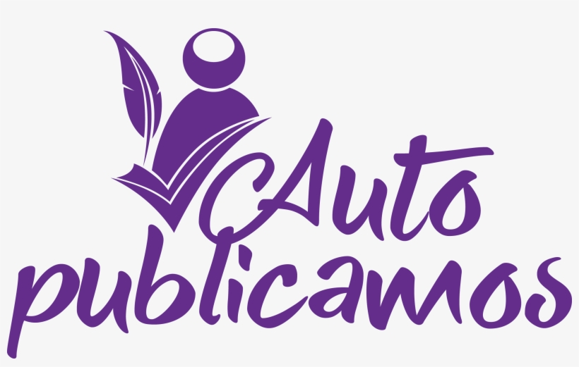 Autopublicamos - Kindle Direct Publishing, transparent png #2782715