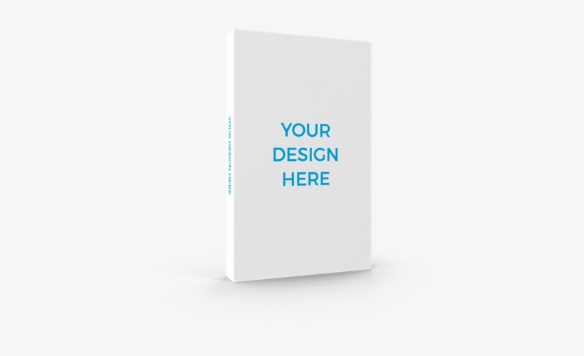 Choose The Perfect Magazine Or Book Mockup - Printing, transparent png #2782850