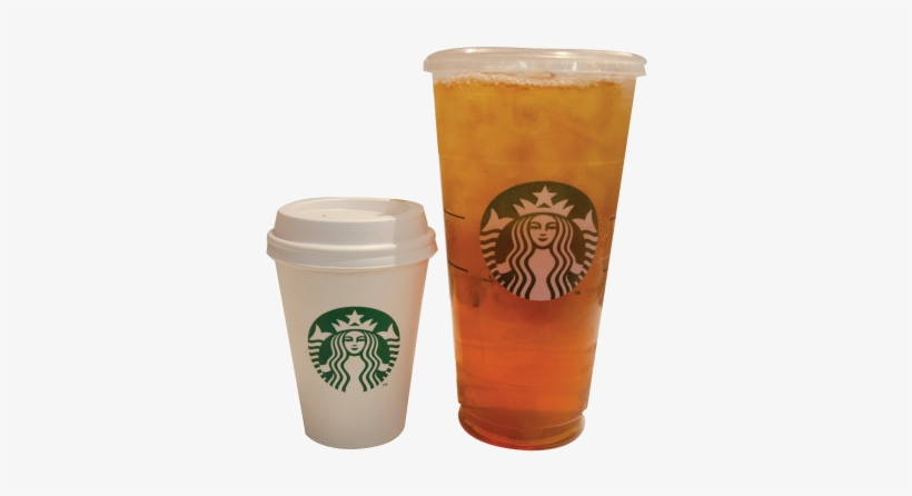 Download Starbucks Png Png Images - Drinks Of Starbucks Transparent Png, transparent png #2784280