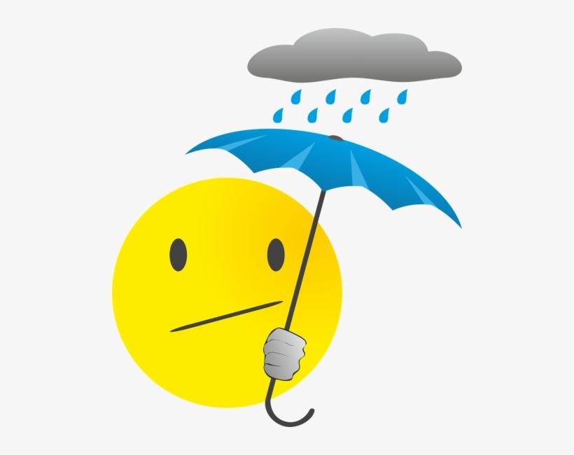Regen Smiley