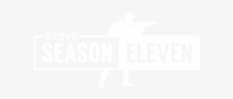 We're Pleased To Announce That The Cevo Counter-strike - Counter-strike: Global Offensive, transparent png #2789444