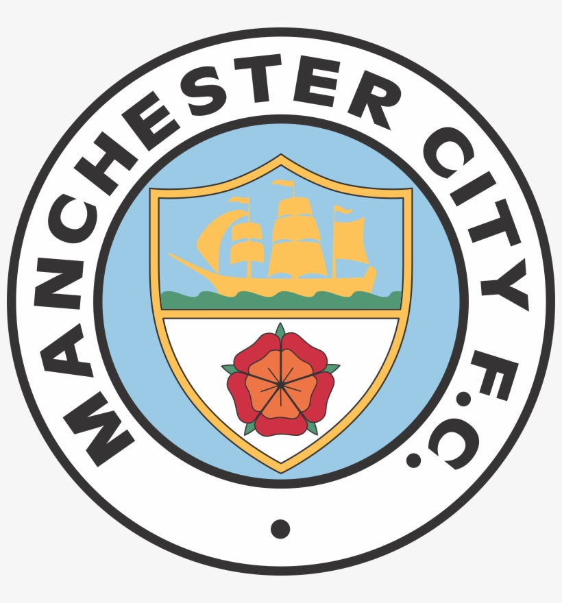 Escudo Manchester City Png Man City Wallpaper Iphone Free Transparent Png Download Pngkey