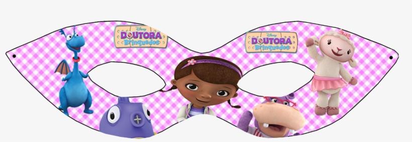 photograph regarding Free Doc Mcstuffins Printable identify No cost Document Mcstuffins Birthday Png - Document Mcstuffins Printable