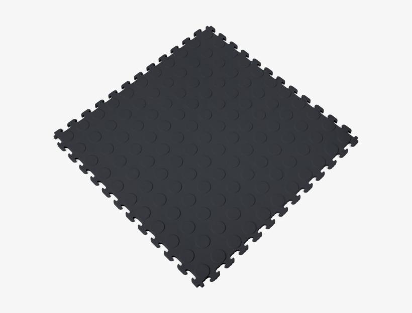 Pvc Garage Floor Tiles Tlcmat Soft
