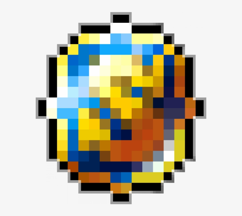 Scania Maplestory Icon Free Transparent Png Download Pngkey