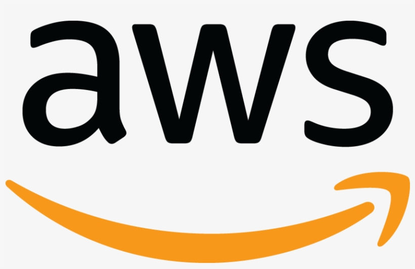 Architecture Design, And Optimization To Progress Your - Amazon Web Services, transparent png #281526