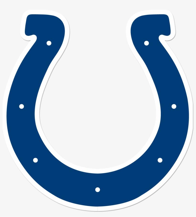 Philadelphia Eagles Vs - Indianapolis Colts Logo, transparent png #283357