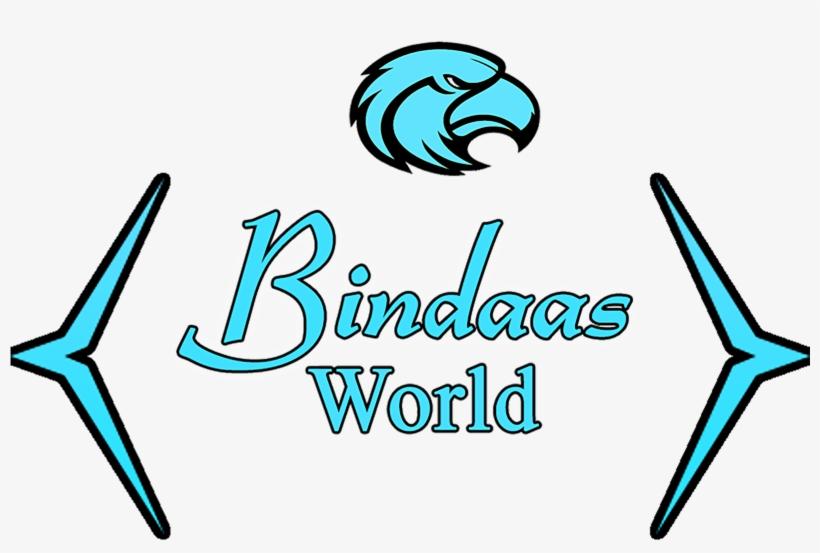 Bindaasworld - Southern Miss Golden Eagles, transparent png #285478