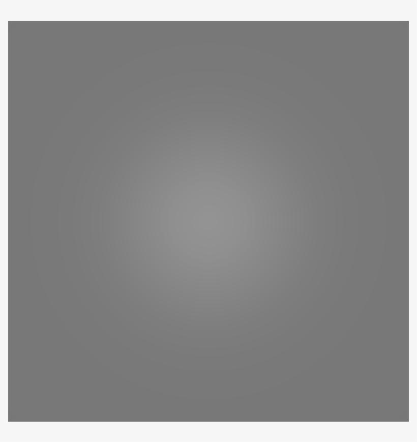 Large Metal Plate - Unturned Metal Siding, transparent png #285850