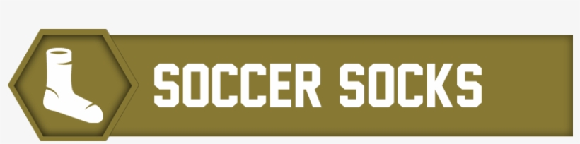 Under Armour Team Soccer Socks - Show Me Your Shamrock Patricks Day Tshirt Saint Patty, transparent png #287667