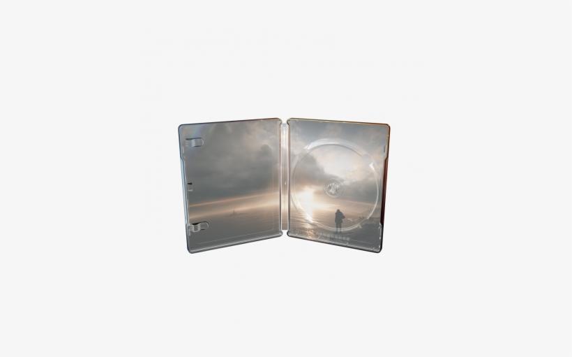 Battlefield™ - Battlefield 1 Steelbook [g2] (pc/ps4/xbox One), transparent png #288365