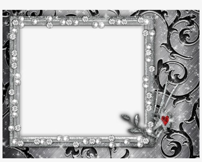 Picture Frame, transparent png #289028