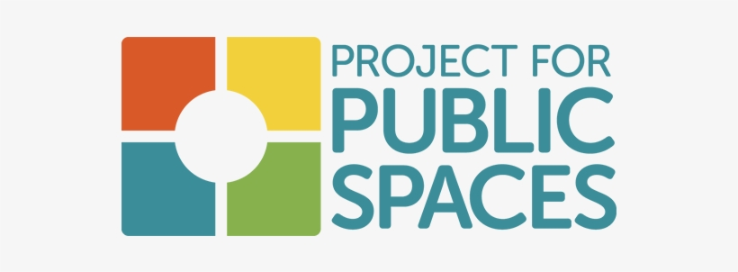 Pps-logo - Project For Public Spaces Logo - Free Transparent PNG Download - PNGkey