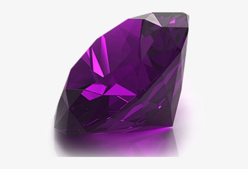 Download Amethyst Stone Png Transparent Images - Portable Network Graphics  PNG Image with No Background - PNGkey.com