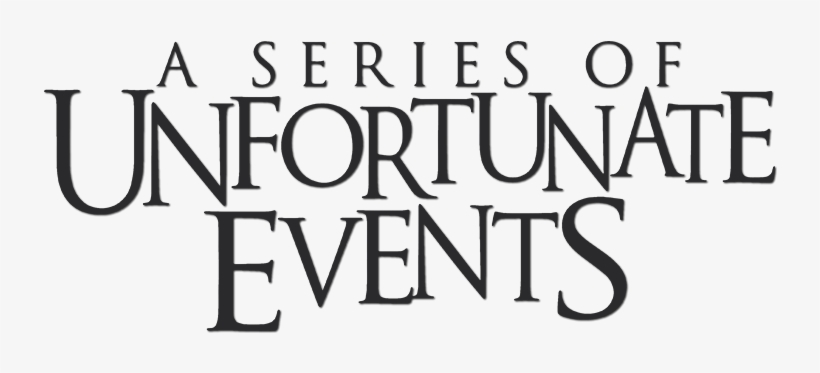 a series of unfortunate events download